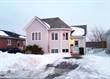 Homes for Sale in West End, St. John's, Newfoundland and Labrador $250,000