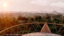 Homes for Sale in Tulum Centro, Tulum, Quintana Roo $745,000