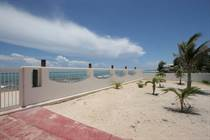 Homes for Sale in Playa del Secreto, Cancun, Quintana Roo $4,900,000