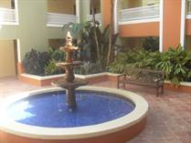 Condos for Rent/Lease in Marbella Club, Humacao, Puerto Rico $2,200 one year