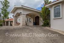 Homes for Sale in Bo. Centro, Moca, Puerto Rico $495,000