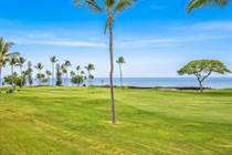 Homes for Rent/Lease in Kailua Kona, Hawaii $4,500 monthly