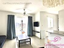 Condos for Rent/Lease in Bavaro, La Altagracia $500 monthly