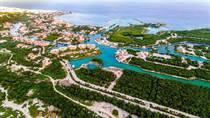 Condos for Sale in Ocean Front, Puerto Aventuras, Quintana Roo $339,000