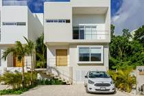 Homes for Sale in Punta Arena, Puerto Morelos, Quintana Roo $275,000