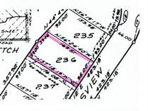 Lots and Land for Sale in Gladwin, Michigan $9,000