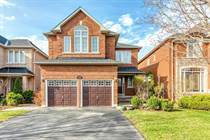 Homes for Sale in Oakville, Ontario $1,679,000