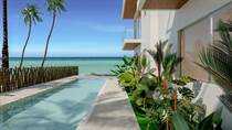 Condos for Sale in Telchac Puerto, Yucatan $180,000