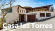 Homes for Sale in Playa Hermosa, Guanacaste $598,000