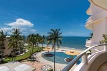 Condos for Sale in Nuevo Vallarta, Nayarit $699,000
