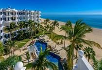 Condos for Sale in Mykonos, San Jose del Cabo, Baja California Sur $790,000
