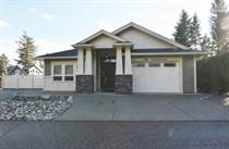 Homes for Sale in Parker Cove, Vernon, British Columbia $469,900