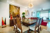 Homes for Sale in Puerto Vallarta, Jalisco $645,000