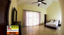 Condos for Sale in Cabarete Bay , Puerto Plata $220,000