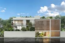 Condos for Sale in Region 15, Tulum, Quintana Roo $129,000