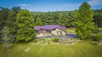 Homes for Sale in Quaint Hills Woods, Berkeley Springs, West Virginia $479,000