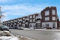 Condos for Sale in Regina, Saskatchewan $369,900