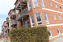 Homes for Rent/Lease in Quebec, Pierrefonds-Roxboro, Quebec $1,400 monthly