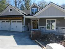 Homes for Sale in Hampton Lake, Bluffton, South Carolina $419,655
