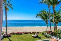 Homes for Sale in Villas del Mar, Palmilla, Baja California Sur $4,900,000