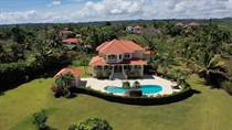 Homes for Sale in Sosua Hills , Sosua, Puerto Plata $995,000