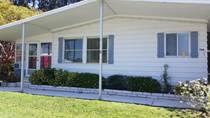 Homes for Sale in Village Green, Vero Beach, Florida $9,995