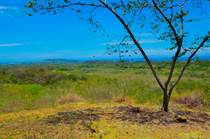 Lots and Land for Sale in Higuera Blanca, Nayarit $290,000