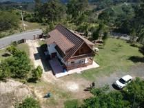 Homes for Sale in Jarabacoa, La Vega RD$17,000,000