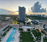 Homes for Rent/Lease in Zona Hotelera, Cancun Hotel Zone, Quintana Roo $50,526 one year