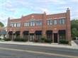 Homes for Rent/Lease in Royal Oak, Michigan $2,000 monthly