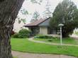 Homes for Sale in Dearborn Heights, Michigan $39,900
