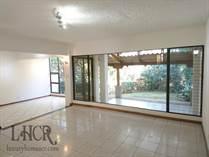 Homes for Sale in Escazu (canton), San José $230,000
