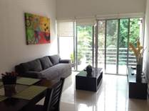 Homes for Sale in Playacar Phase 2, Playa del Carmen, Quintana Roo $185,000