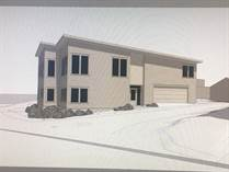 Homes for Sale in Signal Hill, St. John's, Newfoundland and Labrador $959,000