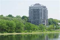 Condos for Sale in East Galt, Cambridge, Ontario $339,900