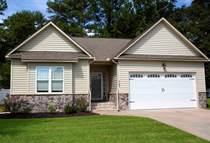 Homes Sold in Tulls Cove, Winterville, North Carolina $176,900