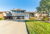 Homes for Sale in Ross Glen, Medicine Hat, Alberta $324,800
