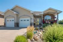 Homes for Sale in Lethbridge, Alberta $999,900