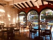 Commercial Real Estate for Sale in Downtown, Cozumel , Quintana Roo $699,000