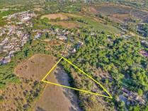 Lots and Land for Sale in Atotonilco, San Miguel de Allende, Guanajuato $250,000