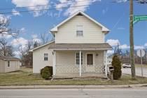 Homes for Sale in Blacklick, Ohio $159,900