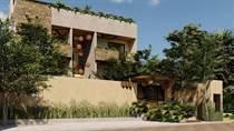 Condos for Sale in Region 15, Tulum, Quintana Roo $99,900