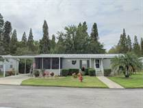 Homes for Rent/Lease in Lake Pointe Village, Mulberry, Florida $2,000 monthly