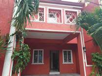 Homes for Rent/Lease in Bf Homes Paranaque, Paranaque City, Metro Manila ₱25,000 monthly