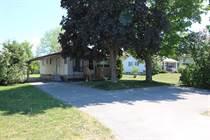 Homes Sold in North Ward, Orillia, Ontario $499,900