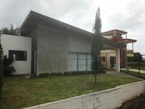 Homes for Sale in Atenas, Alajuela $152,000