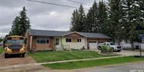 Homes for Sale in Waldheim, Saskatchewan $279,900