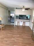Homes for Sale in La Plaza, Clearwater, Florida $32,500