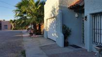 Multifamily Dwellings for Rent/Lease in Arrowhead, Puerto Penasco/Rocky Point, Sonora $750 monthly