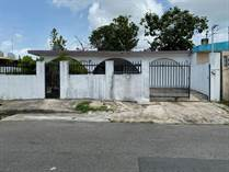 Homes for Sale in Sabana Seca, Toa Baja, Puerto Rico $71,000